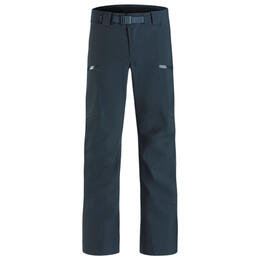 Arc'teryx Men's Sabre AR Snow Pants
