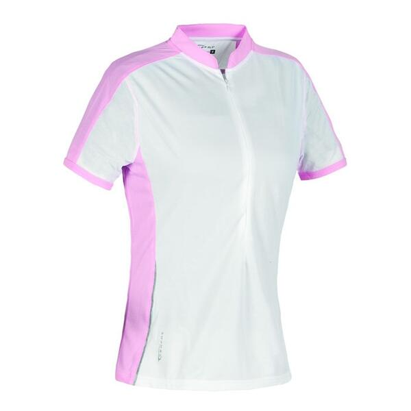 Serfas Women's Double Vision Cycling Jersey