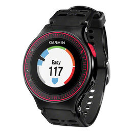 Garmin Forerunner® 225 GPS Running Watch