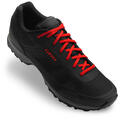 Giro Men's Gauge Mountain Cycling Shoes alt image view 1