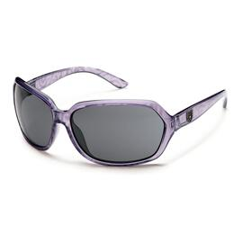 Suncloud Empress Polarized Fashion Sunglasses