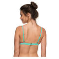 Roxy Women's Ready Made Reversible Tri Biki