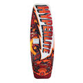 Hyperlite Men's Wishbone Wakeboard '17