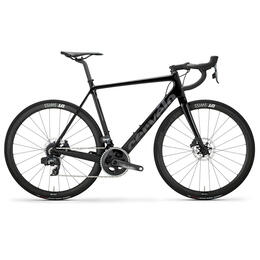 Cervelo Men's R-Series Force AXS Classic Road Bike '20