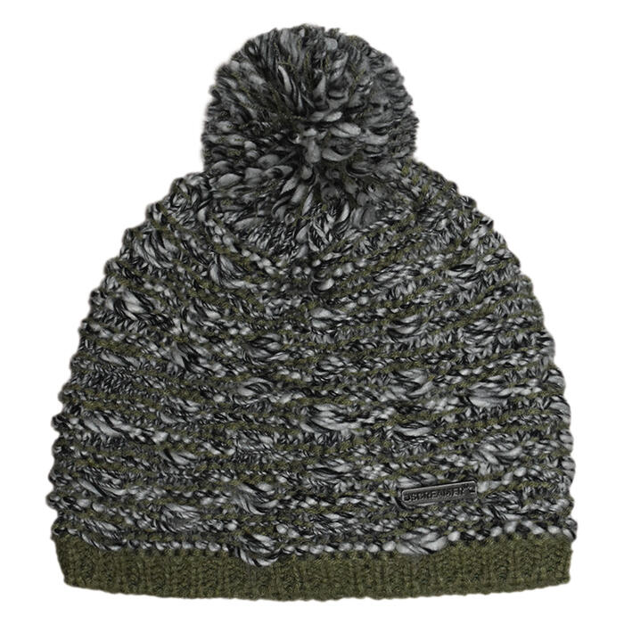 Screamer Women's Destiny Beanie