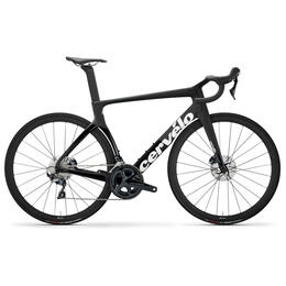 Cervelo Men's S5 Ultegra DI2 Road Bike '20