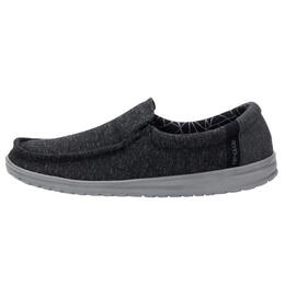 Hey Dude Men's Mikka Stretch Casual Shoes