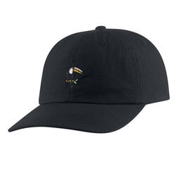 Hurley Men's Toucan Hat