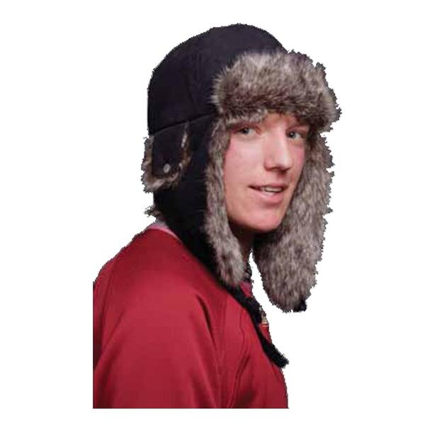Screamer Goose Trapper Hat