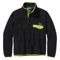 Patagonia Men's Lightweight Synch Snap-T Pullover