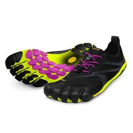 Vibram Women's Fivefingers Bikila Evo Shoes