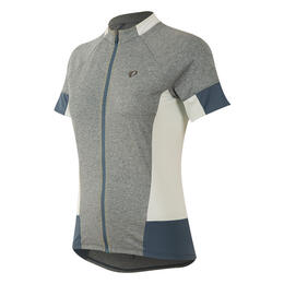 Pearl Izumi Women's Select Escape Short Sleeve Cycling Jersey