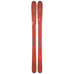 Volkl Men's Blaze 94 Freeride Skis '21