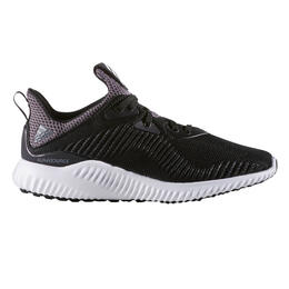 Adidas Youth Alphabounce Running Shoes