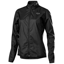 Fox Women's Defend Cycling Wind Jacket