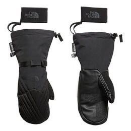 The North Face Women's Montana Gore-tex Mittens