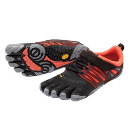 Vibram Fivefingers Women's V-Train Cross Trainer Shoes