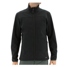 Adidas Men's Softcase Softshell Jacket