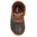 Sperry Boy's Port Hiking Boots