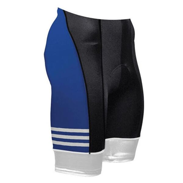 Primal Wear Men's U.s. Air Force Vintage Cycling Shorts