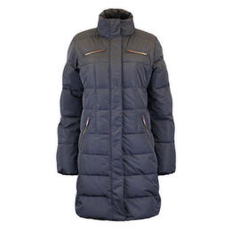 Boulder Gear Women's Norski Jacket