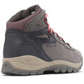 Columbia Women's Newton Ridge Plus Water Proof Amped Hiking Boots alt image view 5