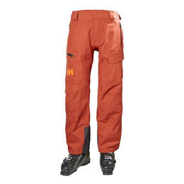 Helly Hansen Men's Ridge Shell Ski Pants
