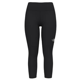The North Face Women's Movmynt Crop Tights