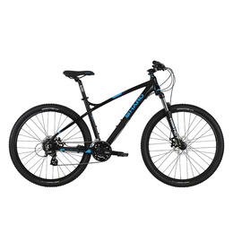 Haro Men's Double Peak 27.5 Sport Mountain Bike '17