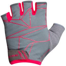 Pearl Izumi Women's Select Bike Gloves