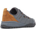 Columbia Men's Fairbanks Low Shoes alt image view 2