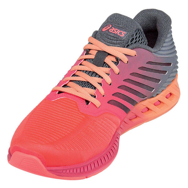 Asics Women's fuzeX Shoe