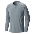 Columbia Men's Trail Shaker Long Sleeve T-S