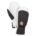 Hestra Men's Army Leather Patrol Mittens