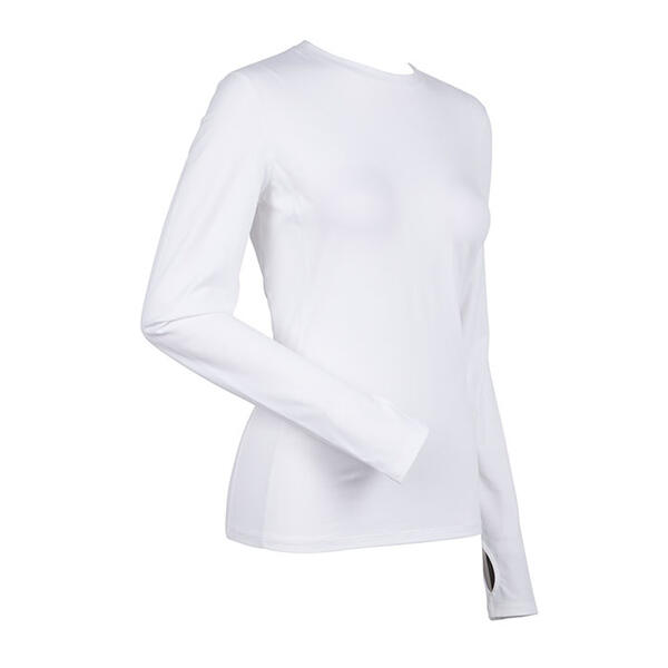 Nils Women's Kayla Long Sleeve