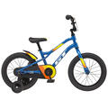 GT Bicycles Boy's Grunge 16 Kdis' Bike '21