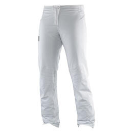 Salomon Women's Whitelight Ski Pants