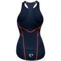 Pearl Izumi Women's SELECT Pursuit Tri Tank Top alt image view 4