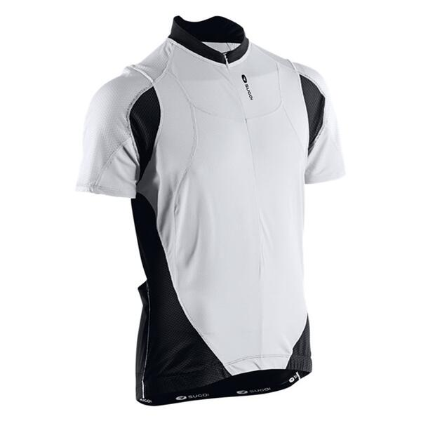 Sugoi Men's RS Cycling Jersey