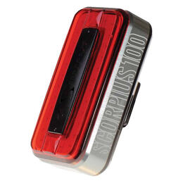 Serfas Scopius 100 Rear Light