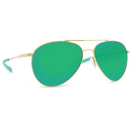 Costa Del Mar Piper Polarized Sunglasses