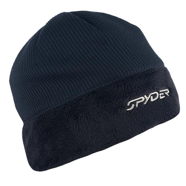 Spyder Women's Core Sweater Beanie