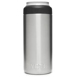 Yeti Coolers Colster Slim Can Insulator