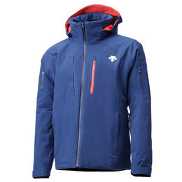 Descente Men's Rogue Jacket