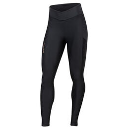 Pearl Izumi Women's Sugar Thermal Tights