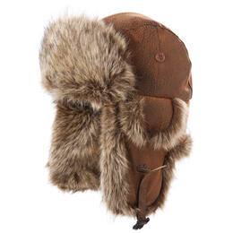 Screamer Men's Cornell Trapper