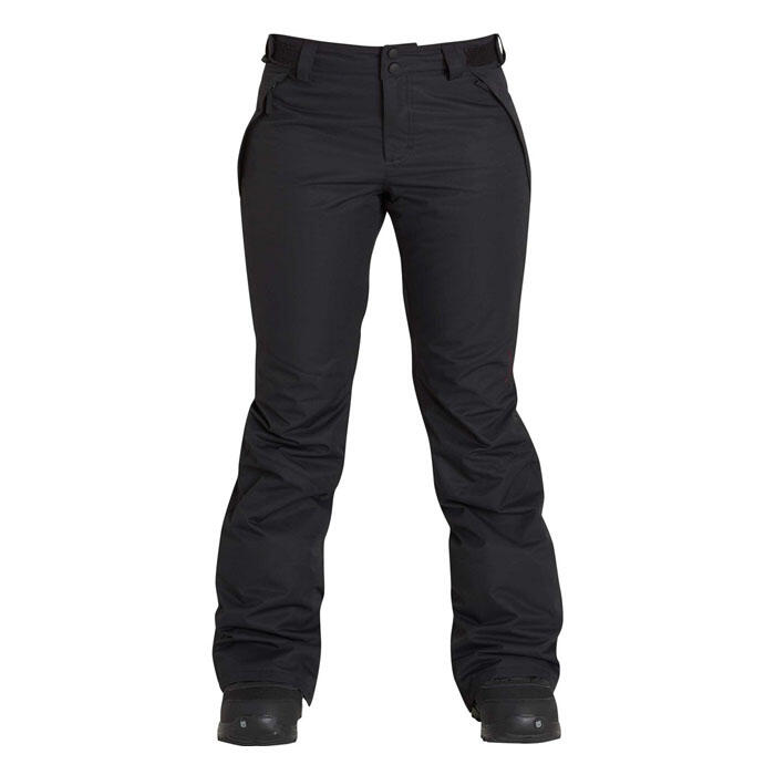790f5cf44d Billabong Women's Malla Snow Pants, Black - Sun & Ski Sports