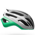 Bell Men's Falcon MIPS Road Bike Helmet