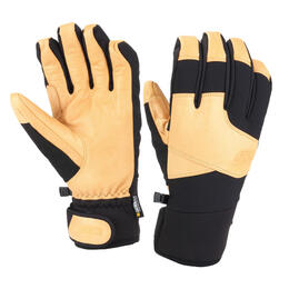 Gordini Men's Mountain Crew Gloves