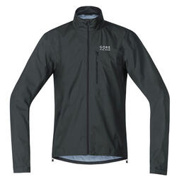 40% Off Gore Cycling Jackets